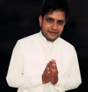 sanajay-sir